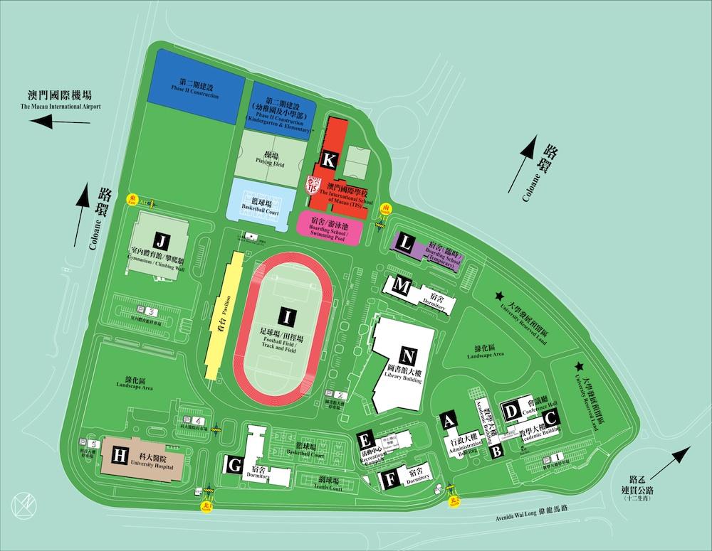 TIS-MAP-2011
